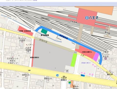 map-south20101113.jpg