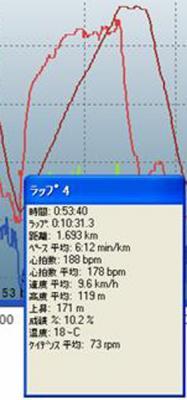 201002082.jpg