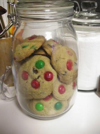 mmcookies-s.jpg