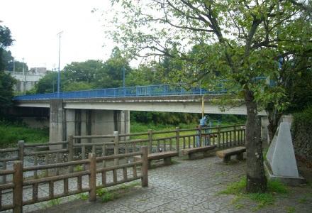 秋川橋02
