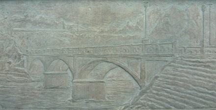秋川橋04