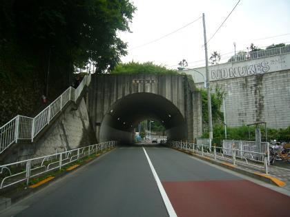 秋川橋06