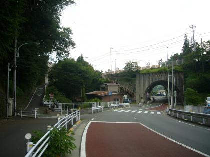 秋川橋07