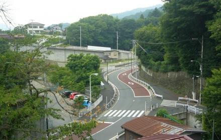 秋川橋08