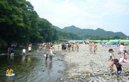 秋川橋12