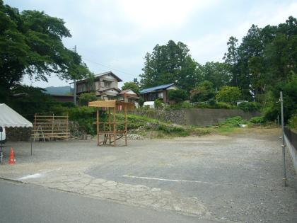 秋川橋13