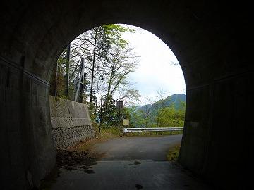 井内峠23