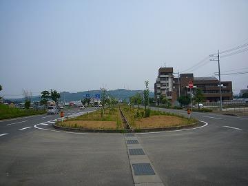 高知南国道路5