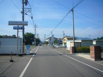 丸子線06
