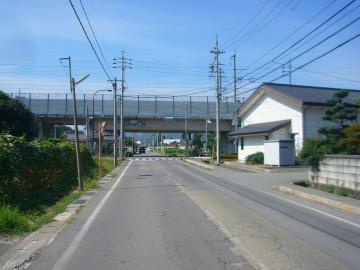 丸子線07