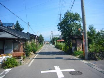 丸子線09