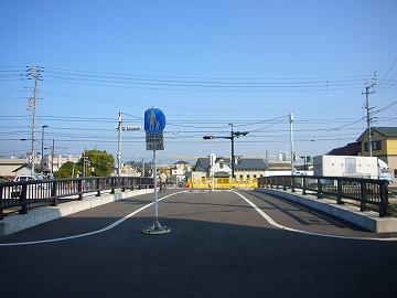 三津駅10