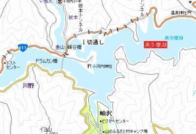 坂本地図2
