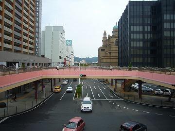 旧下関駅12
