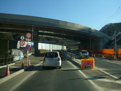 高尾山トンネル03