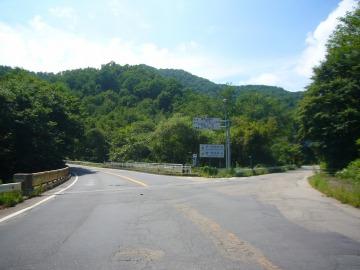 和田峠02