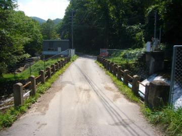 和田峠05