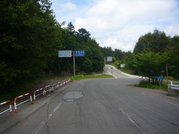 和田峠14