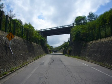 和田峠15