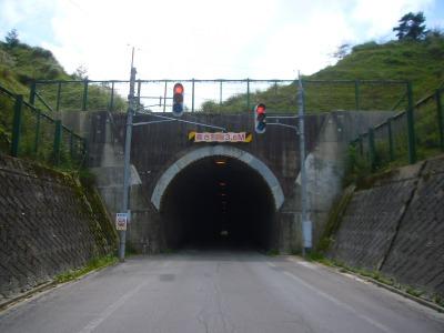 和田峠16