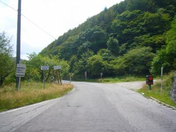 和田峠28
