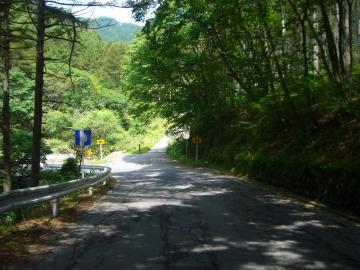 和田峠29