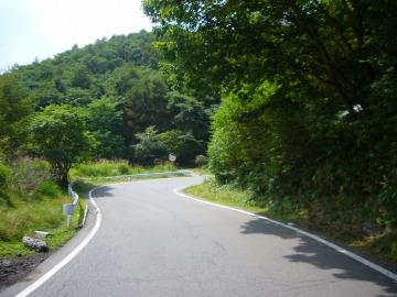 和田峠30