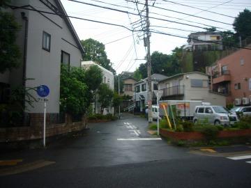 横須賀隧道めぐり22