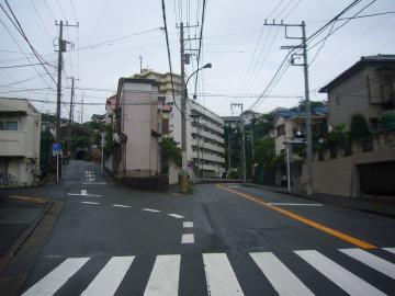 横須賀隧道めぐり30