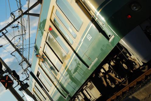 pict-EER2009.11.3 31