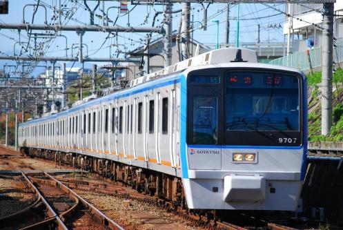 pict-SR2009.11.15 12