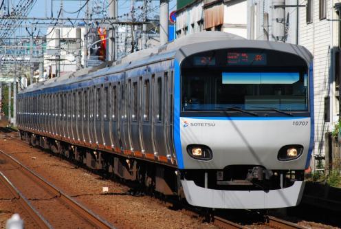 pict-SR2009.11.15 9