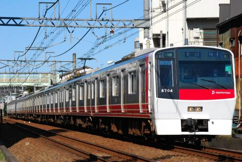 pict-SR2009.11.15 2