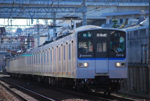 pict-SR2009.11.15 5