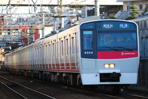 pict-SR2009.11.15 32
