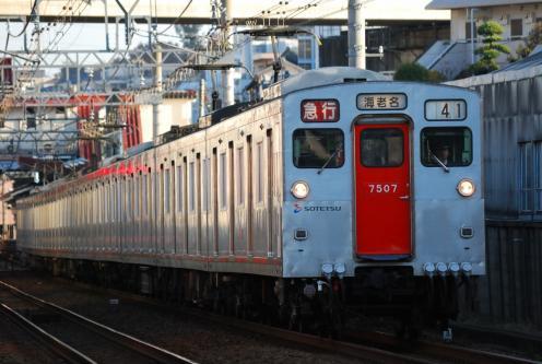 pict-SR2009.11.15 30