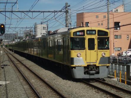 pict-SE2007.8.8 7