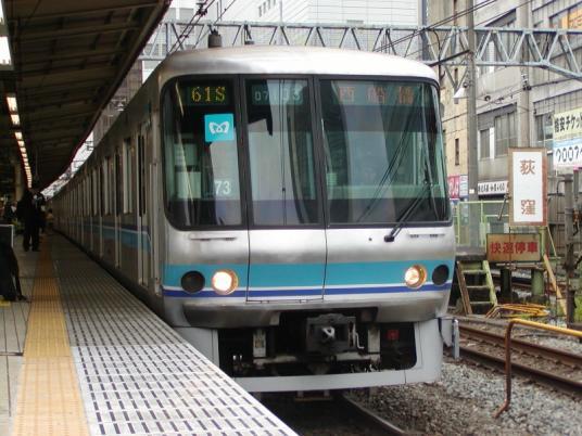 pict-JR-CL2008.10.25 7