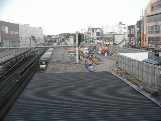 pict-2010.6.4 6