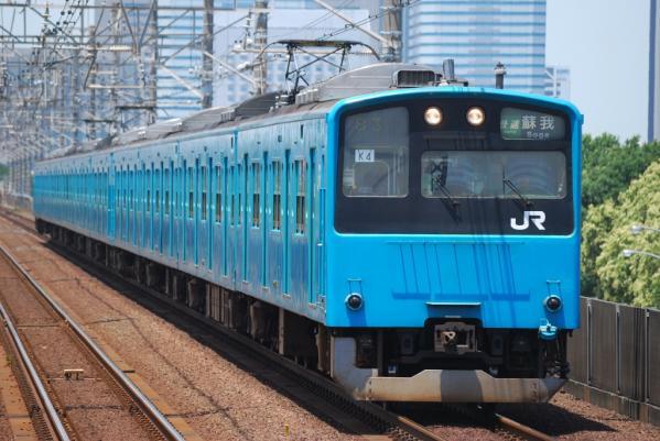 pict-JR-KY2010.7.10 16