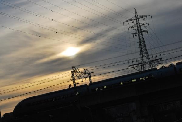 pict-2010.8.28 2
