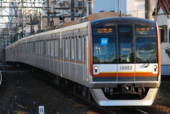 s-2010.12.29 34
