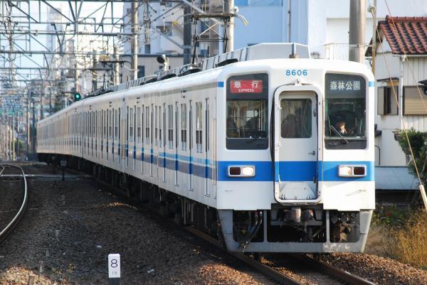 s-2010.12.29 22
