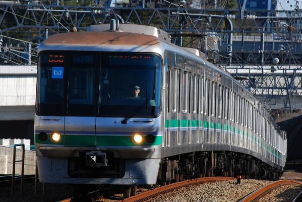 s-2010.12.29 17