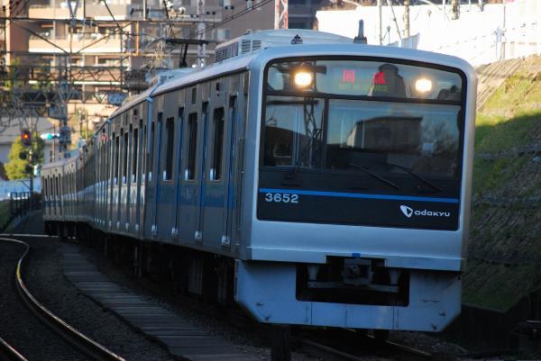 s-2010.12.29 1