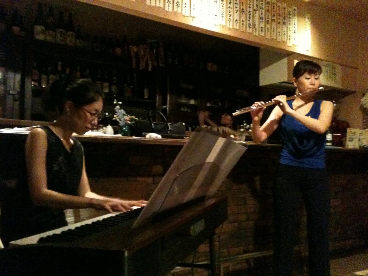 flutepiano(2).jpg