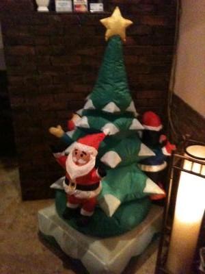 ippo_christmas_convert_20101211023855.jpg