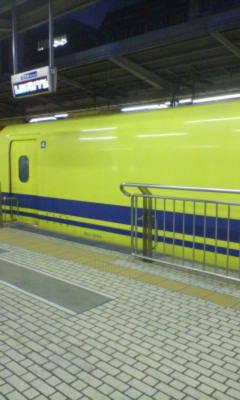 shiawaseno.jpg