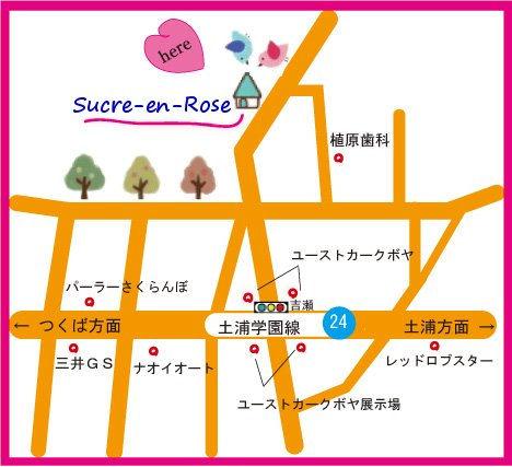 map_20101002064857.jpg
