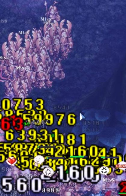 0403お庭バカンス3
